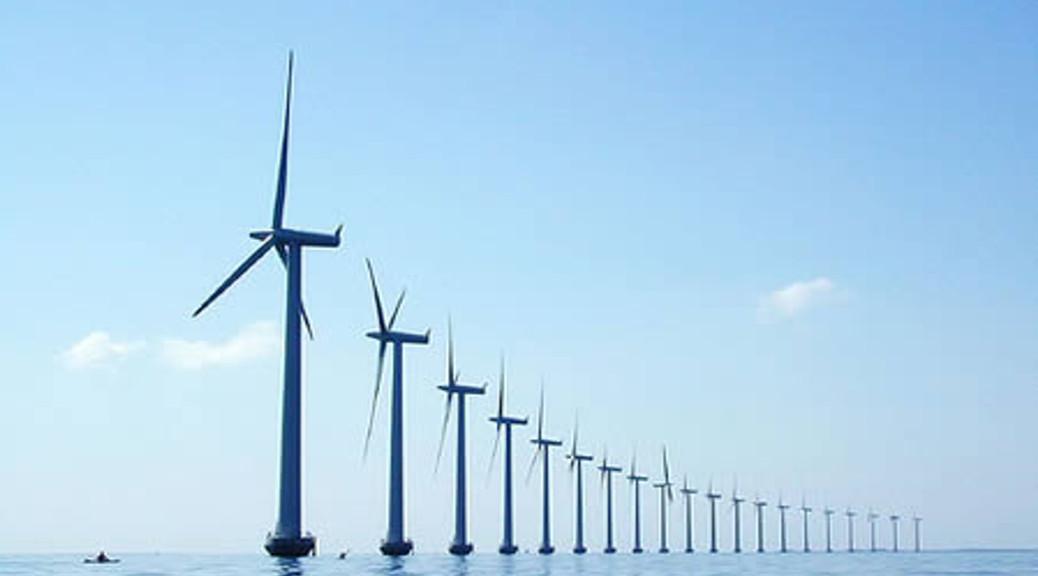 Windfarmresized